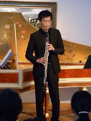 Takayamaseiryu
