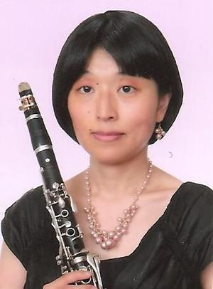 Tsujikaori