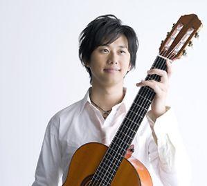 Kenta2011