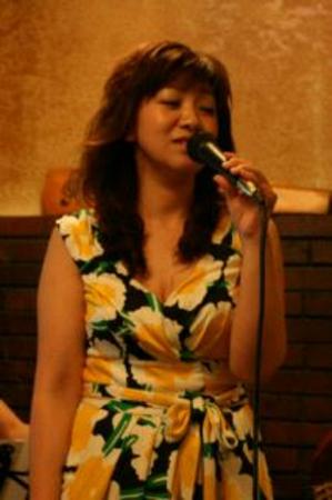 Fujiwaraikue