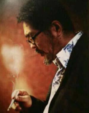 Yamamotohiroyuki