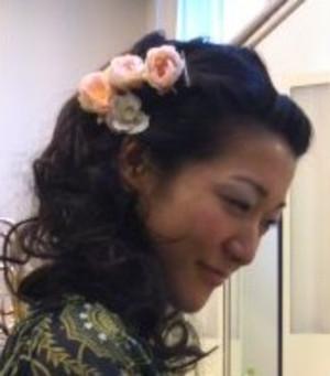 Kanenagaakiko1