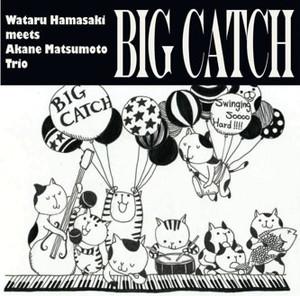 Bigcatch1