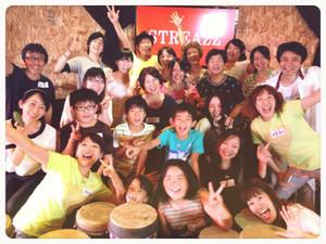 Drumcircle2