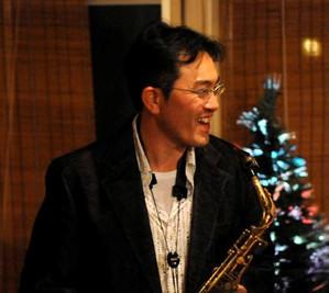 Yokoyamakoichi